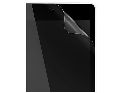 HP Slate 8 Pro Screen Protector