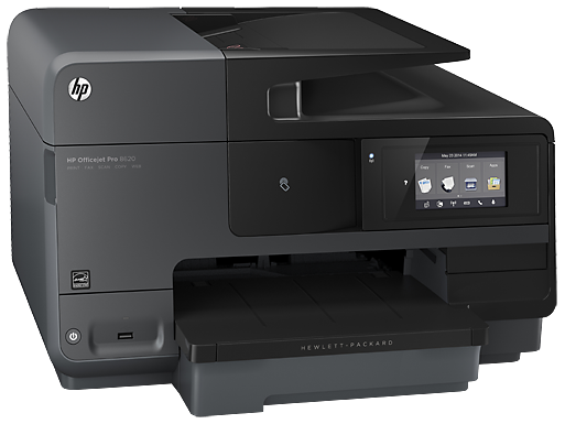 hp officejet 4250 all in one printer driver freemixbt Epson Printers Laser Printer Toner Cartridge
