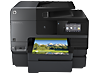 Thumbnail_HP Officejet Pro 8630 e-All-in-One Printer