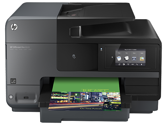 Printers hp official store for Best home office multifunction printers