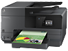 Thumbnail_HP Officejet Pro 8610 e-All-in-One Printer