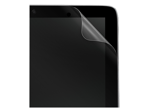 HP Slate 10 Screen Protector