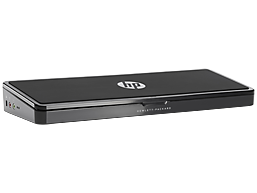 HP Universal Port Replicator