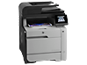 Thumbnail_HP Color LaserJet Pro MFP M476dw