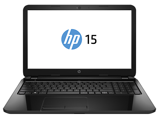 "HP Essential Home 15z Value 15.6"" Laptop"