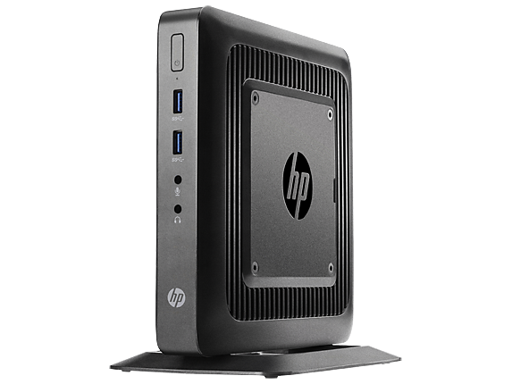 HP t520 Flexible Thin Client (ENERGY STAR)