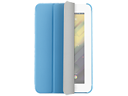 HP 7 II Blue Tablet Case