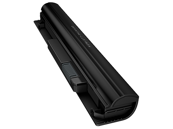 HP MR03 Notebook Battery