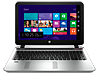 HP ENVY 15t 15.6-inch Laptop w/Intel Core i7-4710HQ, 8GB RAM Deals
