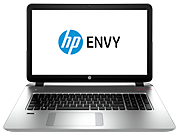 HP ENVY - 17t Laptop Best Value
