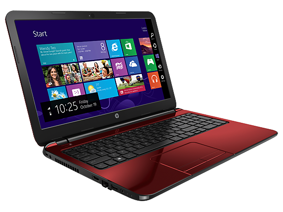 HP - 15z Touch Laptop | HP® Official Store