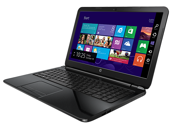 hp   15z laptop hp official store