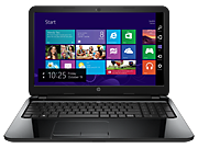 HP - 15z Touch Laptop