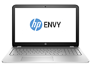 HP ENVY 15t Slim Quad Laptop Best Value
