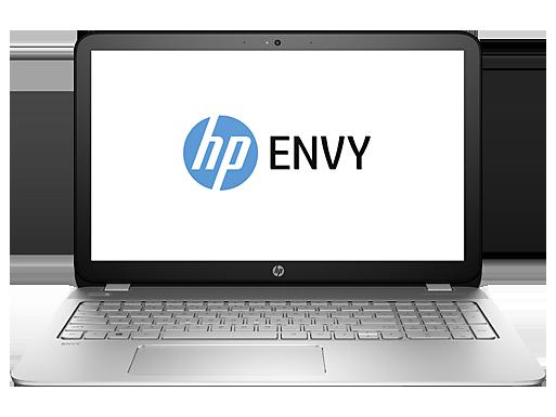 "HP ENVY 15t Slim Quad Best Value 15.6"" Intel Quad Core i7 Laptop"