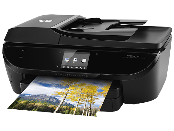 Image result for Three Top Home Office Printer Options