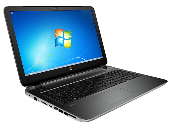 hp pavilion 15t windows 7 laptop hp official store. Black Bedroom Furniture Sets. Home Design Ideas