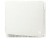 HP 14 in Spectrum Stream White Sleeve