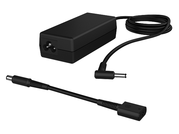 Hp 65w Smart Ac Adapter Hp 174 Official Store