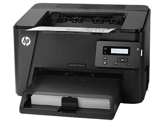save time and help reduce paper costs using reliable automatic two sided printing speed through printing tasksusing the simple control panel