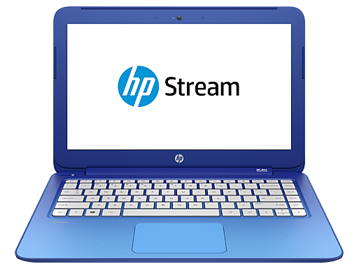 惠普HP Stream 13-c027tu 笔记本电脑
