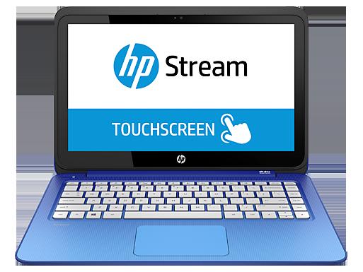 Office gt; Laptops amp; hybrids gt; HP Stream gt; HP Stream  13c002