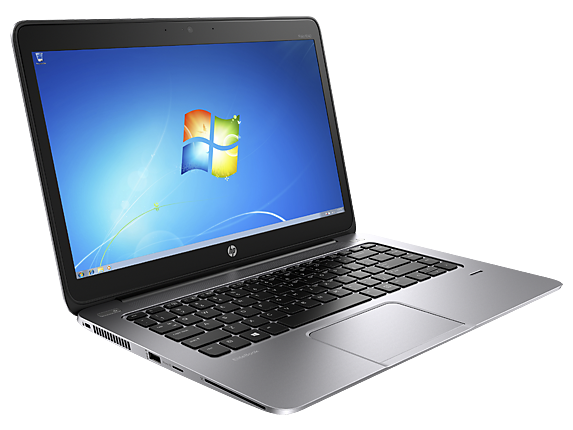 HP EliteBook Folio 1040xt G1 Laptop