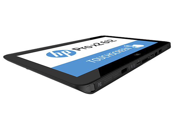 hp image zone express free  for windows 7