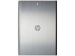 HP 1TB External Portable USB 3.0 Hard Drive