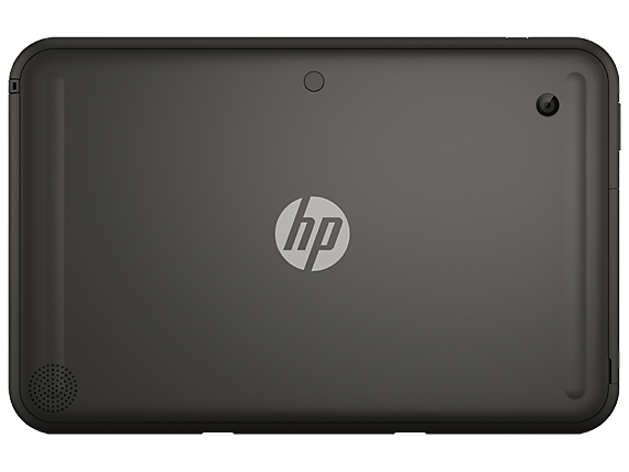 HP Pro Tablet 10 G1 EE (ENERGY STAR)