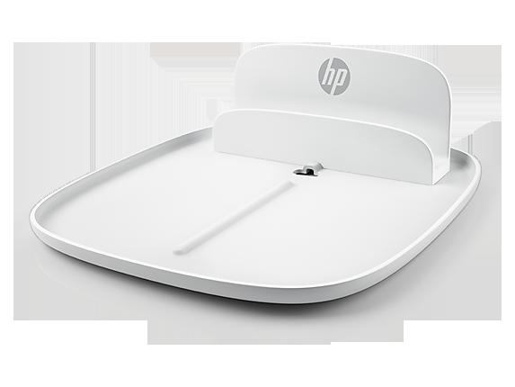 HP Desktop Organizer