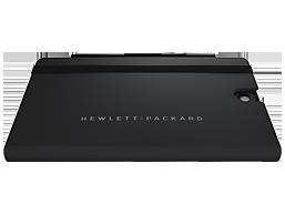 HP Pro 8 Smart Cover