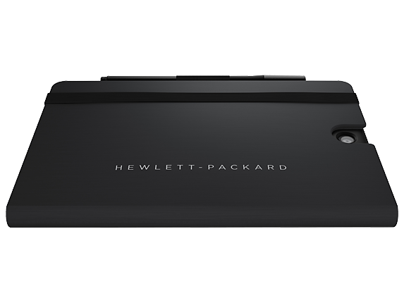 HP Pro 8 Smart Cover | HP® Official Store