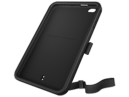 HP Pro Tablet 408 Rugged Case
