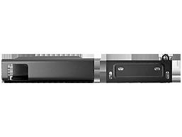 HP Desktop Mini Security/Dual VESA Sleeve