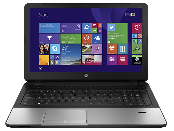 Hp Elitebook 840 G1 Fingerprint Driver Windows 10