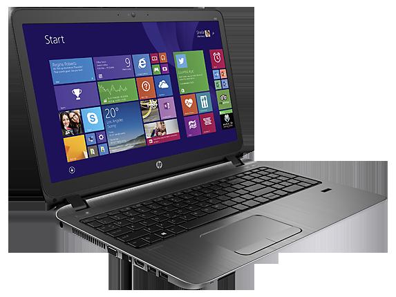 hp Laptop Probook 450 hp Probook 450 g2 Notebook