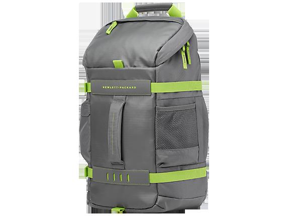 Mạnh mẽ, bền bĩ, tiện lợi hơn với dòng laptop doanh nhân HP Probook 400 Series G3 - 120023