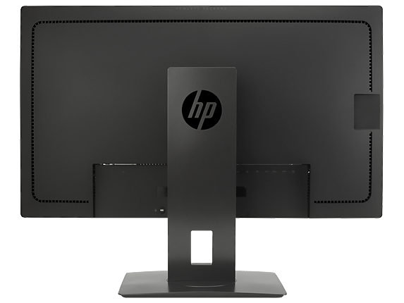 HP DreamColor Z32x Professional Display