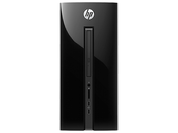 HP Essential Home 251z Desktop PC
