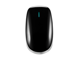 HP UltraThin Bluetooth Mouse