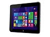 Thumbnail_HP Pro Tablet 610 G1 PC