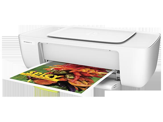 HP DeskJet 1110 Printer | HP® Official Store