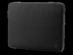 HP 17.3 in Spectrum Black Sleeve