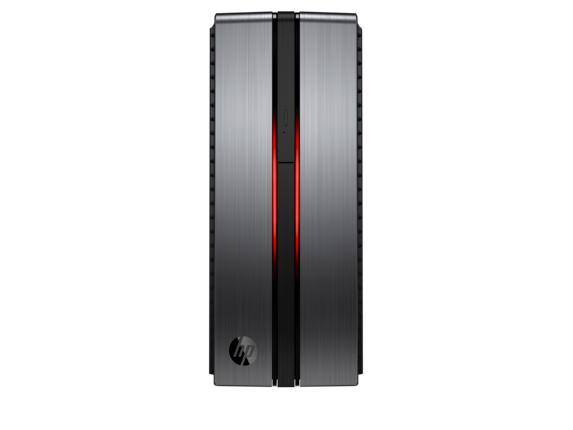 HP ENVY Phoenix 860st i7 Desktop