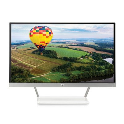 "HP 24xw 23.8"" 1080p IPS LED Monitor"