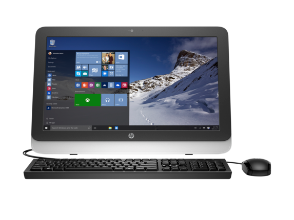 Hp all in one 22 3110 hp 174 official store