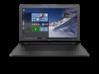 HP Notebook 17-p110nr 17.3-inch Laptop w/AMD Quad-Core, 6GB RAM Deals