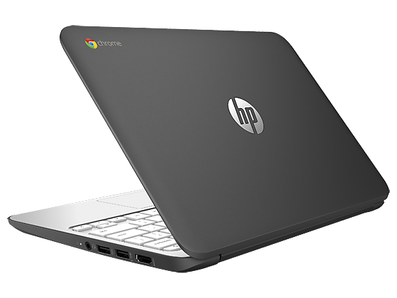 Hp Chromebook 11 6 Quot Hp 174 Official Store