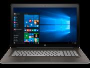 ENVY 17t Laptop 17.3
